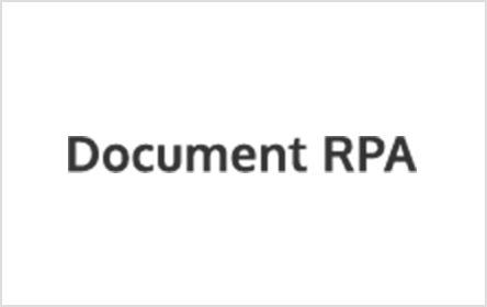 Document RPA