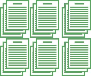 ocr pdf 変換 フリー