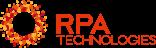 国内実績No.1 日本型RPA BizRobo! Basic | RPA テクノロジーズ株式会社