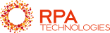 RPA テクノロジーズ株式会社|RPA(ロボティック・プロセス・オートメーション)カンパニー