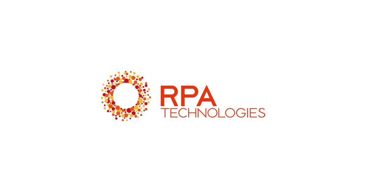 国内初、RPAツール「BizRobo!」を医療従事者向けロボットとして、東京歯科大学市川総合病院で運用開始  RPAでルーチンワークからの解放を! 2番目の画像