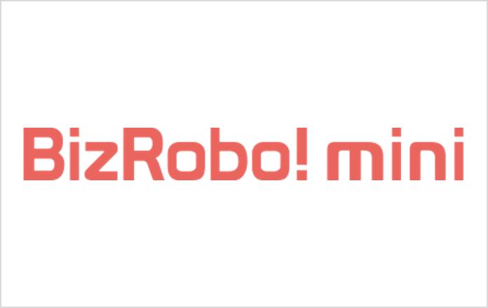 BizRobo! mini