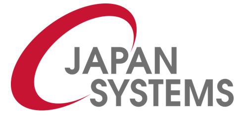 ジャパンシステム株式会社