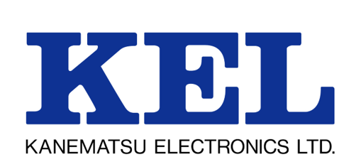 兼松エレクトロニクス株式会社