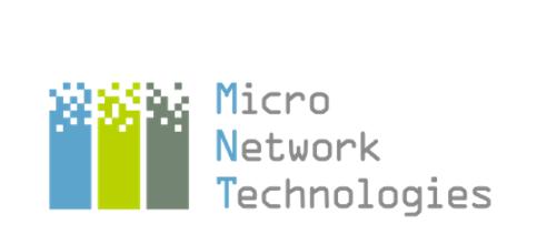 株式会社マイクロネットワークテクノロジーズ