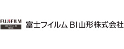 富士フイルムBI山形株式会社