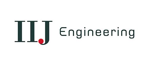 株式会社IIJエンジニアリング