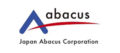 日本アバカス株式会社