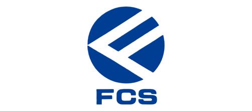 福島コンピューターシステム株式会社