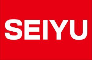 SEIYUロゴ