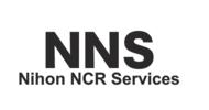 日本NCRサービス株式会社