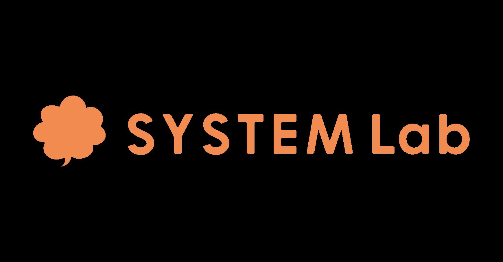 株式会社システムラボ