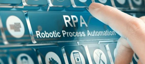 OCRとRPAの連携について