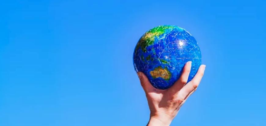 企業PR-SDGs